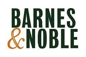 Barnes And Noble Spokane Barnes And Noble Logo Vector Free Logo Download