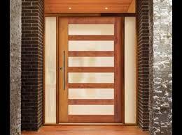 home depot grauge opener black friday a good deal 31 best home depot exterior doors images on pinterest exterior