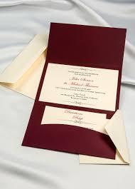 do it yourself wedding invitations the ultimate guide pretty