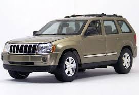 green jeep grand cherokee golden deep green 1 18 maisto diecast jeep grand cherokee model