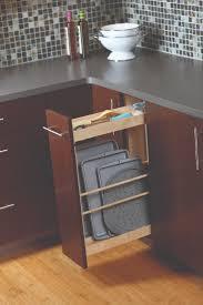 Kitchen Cupboard Storage Ideas by 182 Best Storage Images On Pinterest Home Organization Ideas