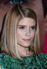 bib haircuts that look like helmet beauty police it s a christmas miracle kate mara didn t give