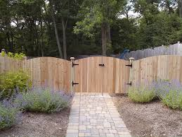 home gm fence