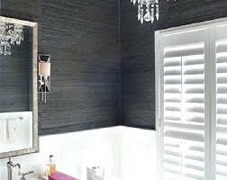 wallpaper ideas for bathroom bathroom wallpaper bathroom waterproof wallpaper for bathrooms wall