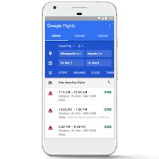 united airlines luggage policy google wants to help take the stress out of booking flights and