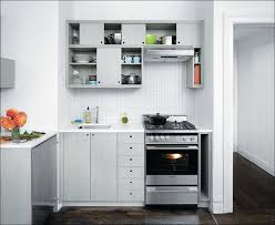 Kitchen Pull Out Cabinet by Kitchen Pull Out Cabinet Shelves Clever Storage Ideas For Small