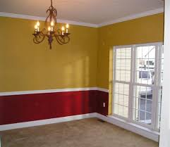 interior wall paint colors and ideas get all information vibrant