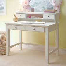 20 of the most stylish white writing desk designs housely