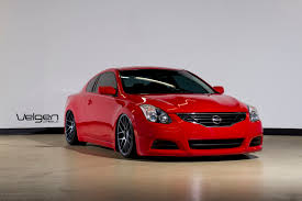 nissan altima coupe gold rims rims altima coupe rims gallery by grambash 70 west