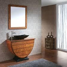 Bathroom Vanity Mirror Ideas Bath Vanity Ideas U2013 Artasgift Com