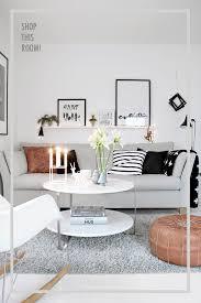 Scandinavian Livingroom Shop This Room A Scandinavian Living Room Life In Sketch