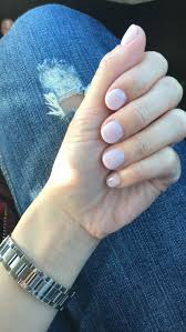 2833 best nails nd hair images on pinterest sns nails manicures