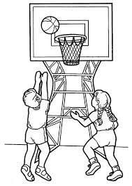 basketball logo coloring pages coloring pages jordans coloring pages for shoes google search