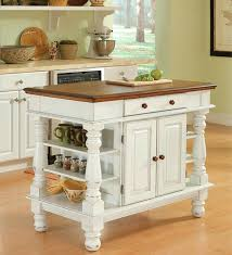 country style kitchen island country style kitchen islands fish country style kitchen island