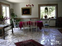 chambre d hote a carnac location carnac dans une chambre d hôte pour vos vacances