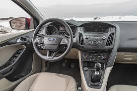 2014 Ford Focus Se Interior Interior Design New Interior Of Ford Focus Home Design Planning