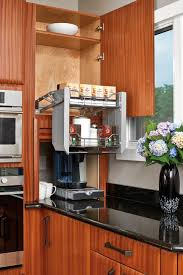 Furniture In Kitchen by What U0027s Trending In Kitchen U0026 Bath Cabinets And Accessories View