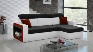 Corner Sofa Bed Modern Corner Sofa Bed Venus Arthauss Furniture