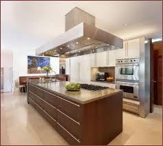 prefab kitchen islands all in one kitchen island home design ideas