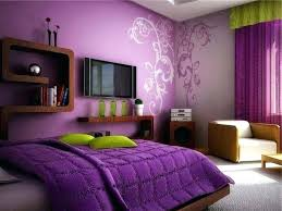 best paint colors for bedroom walls best color for the bedroom purple wall paint outstanding purple