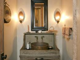 Western Bathroom Ideas Western Bathroom Decor Medium Size Of Bathroom Decor Western