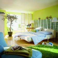Online Home Decor Market In India Facts Scope Challenges And - India home decor