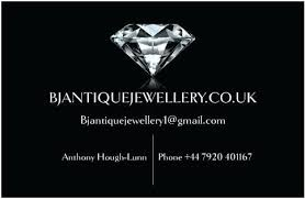 antique engagement rings uk quality vintage antique jewellery specialist in rings