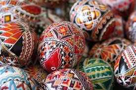 decorative eggs for sale the hunt mission chronicles paște fericit