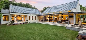 Roofing Estimates Per Square by Residential Metal Roofing Prices Total Cost Installed Vs Shingle