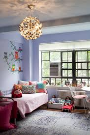 chandeliers for girls bedroom chandeliers for girls room kids traditional with bedhead