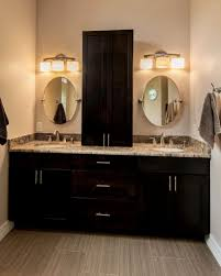 bathroom double sink vanity bathroom bathroom vanities atlanta with sink cabinets also