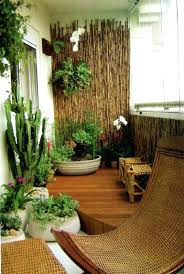 Small Patio Designs On A by Patio Ideas Decorating Patio On A Budget Small Patio Decorating