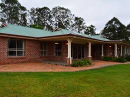 2 Bedroom House For Rent Sydney Real Estate U0026 Property For Rent In Penrith Greater Region Nsw