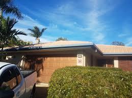 cracker architecture gallery u2013 phoenix roof restoration