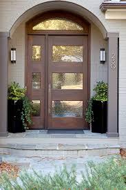 garage doors design ideas 25 awesome garage door design ideas best 20 front door design ideas on pinterest modern front door
