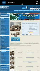 home design and decor shopping context logic 100 home design and decor shopping contextlogic inc 100