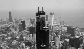 history u0026 facts willis tower