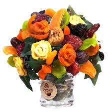 fruit flower arrangement using fruit in flower arrangements fruit flower arrangements uk