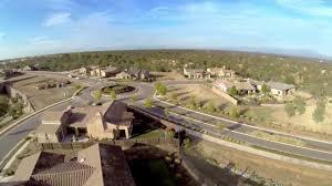 skyview estates new homes for sale in sacramento california youtube