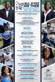 jackson state university challenging minds changing lives