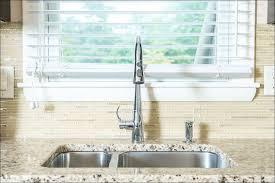 kitchen bath vanity backsplash ideas pictures of bathroom