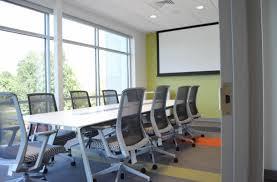 interior home design styles office interiors lightandwiregallery