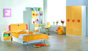 Childrens Bedroom Furniture Canada Cheap Childrens Bedroom Furniture Clearance White Sale Sets