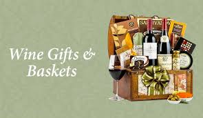 wine gifts delivered personalized gifts gift baskets gift buckets gourmet desserts