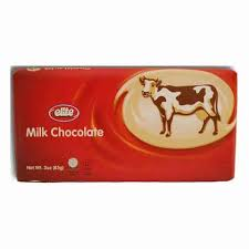 pesek zman elite mini chocolate bar mix israeli supermarket online