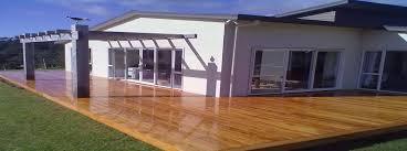 how to build a deck nz north shore rodney decking specialists concept decks