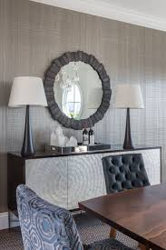 glamorous dining rooms 227 best dining room images on pinterest island architecture