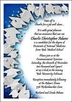 high school graduation party invitations high school graduation party invitations and high school