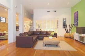 creative home interiors interior design ideas ireland myfavoriteheadache