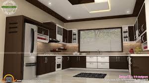 kerala home design interior tag for kerala home design interior kitchen attractive north